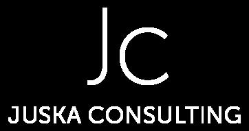 Juska Consulting